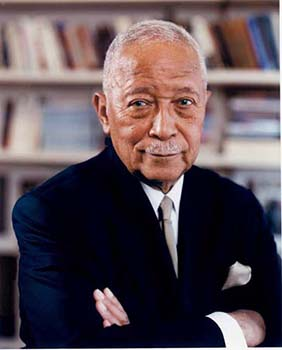 Honorable David N. Dinkins