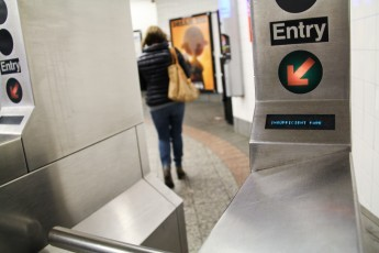 Episode 4 - New Yorkers Deserve #FairFares on the MTA